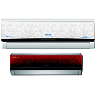 Air Conditioners Review