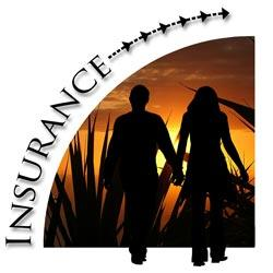 Insurance Policies in India