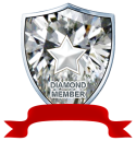 Diamond Membership Level